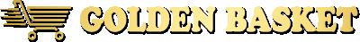 GoldenBasketBD.Com