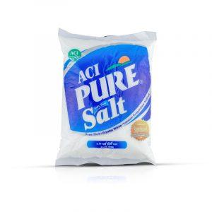 ACU Pure Salt 1kg