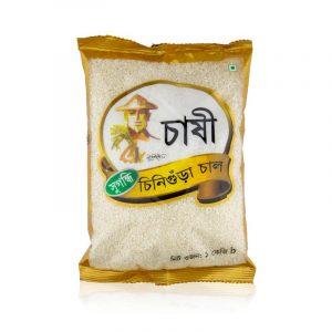 Chashi Aromatic Chinigura Rice (1kg)