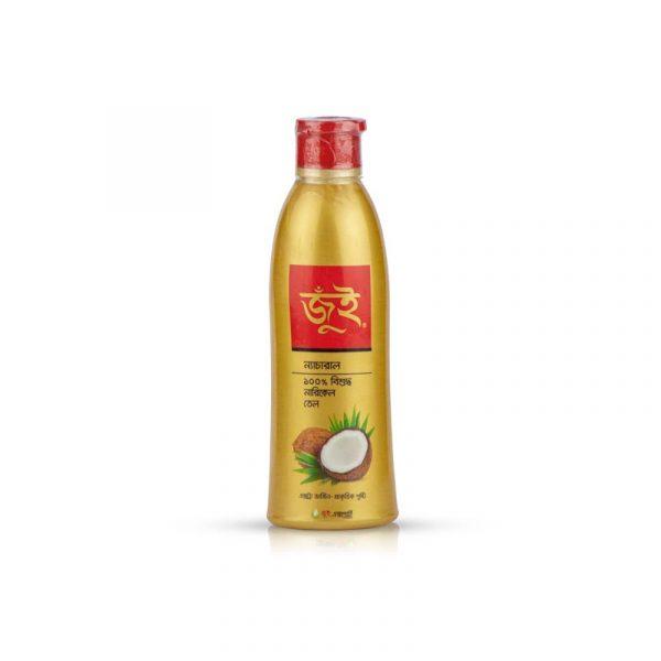 Jui Coconut Oil (200ml)