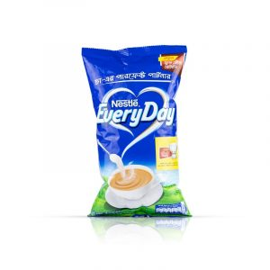 Nestle Everyday Pouch (500g)