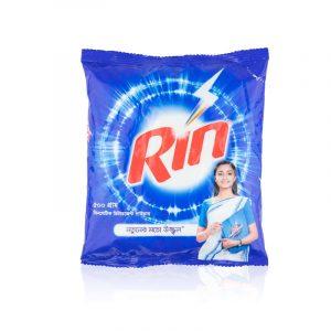 Rin Washing Powder Power Bright (500g)