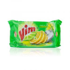 Vim Dishwashing Bar (300g)