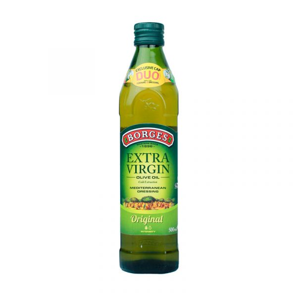 borges-extra-virgin-olive-oil-500ml