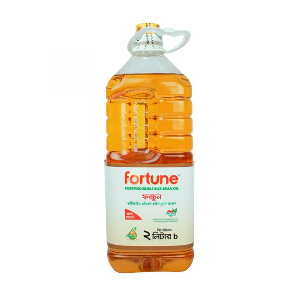 fortune-fortified-rice-bran-oil-2ltr