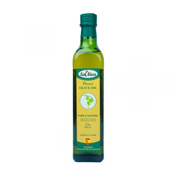 la-oliva-pomace-olive-oil-500ml