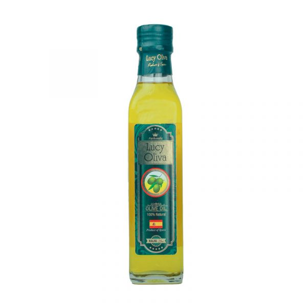 lucy-olive-oil-glass-250ml
