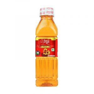 radhuni-mustard-sorishar-oil-250ml