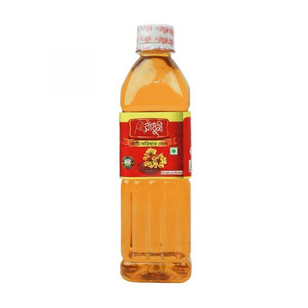 radhuni-mustard-sorishar-oil-500ml