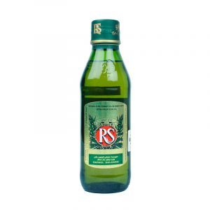 rs-refined-olive-pomace-oil-blended-with-extra-virgin-olive-oil-250ml