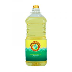 rupchanda-soyabean-oil-2ltr