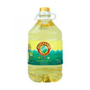 rupchanda-soyabean-oil-5ltr