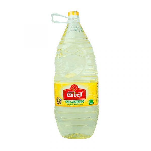 teer-soyabean-oil-2ltr