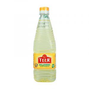 teer-soyabean-oil-500ml