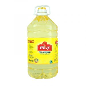 teer-soyabean-oil-5ltr