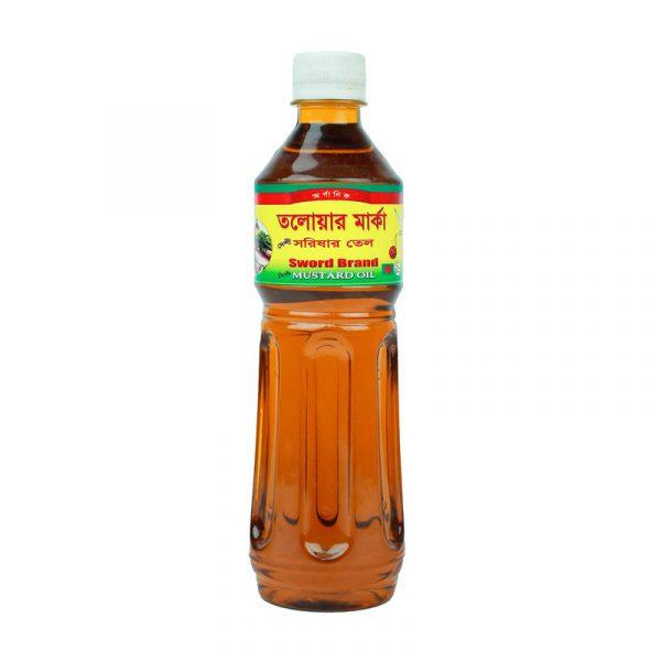 tolowar-marka-mustard-sorishar-oil-250ml