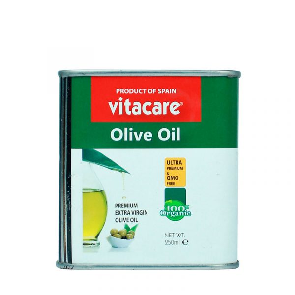 vitacare-premium-extra-virgin-vitacare-olive-oil-tin-250ml